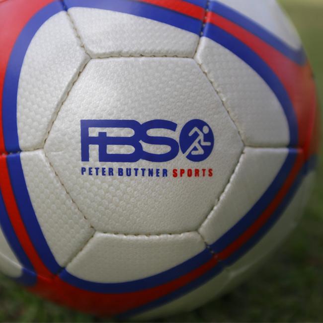 PBS_ball