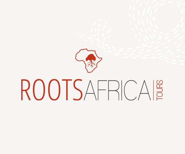 RootsAfrica_weblogo1