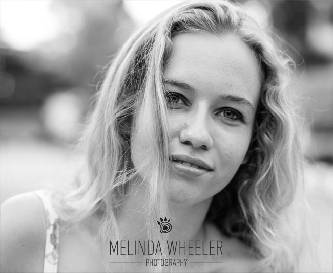 MelindaWheeler_Portfolio1