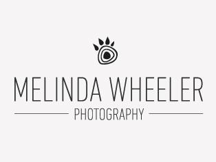 MelindaWheeler_Profile