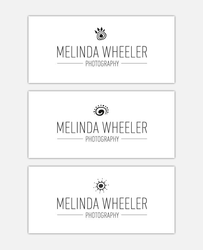 Melinda_LogoPack