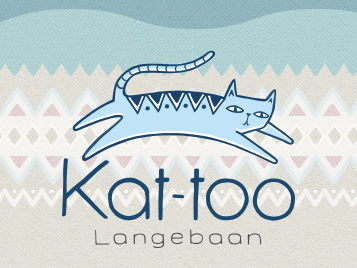 Kat-too-Logo-with-background